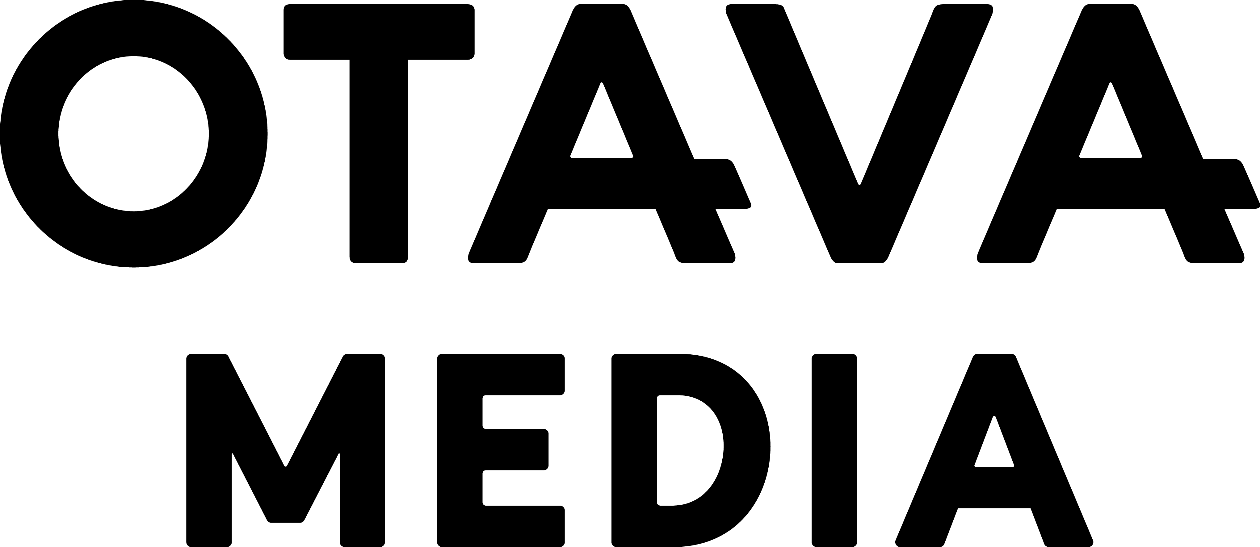 Otavamedia