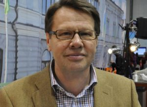 kari_häkämies_wikimedia_commons