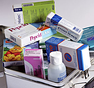 lääkkeitä_th_by_kuvaryhmä_pekka_nieminen