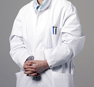 lääkäri_th_kuvaryhmä_by_pekka_nieminen
