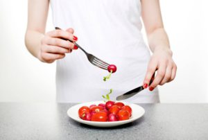 tomaatit lautasella_th_by_piia_arnould_kuvaryhmä