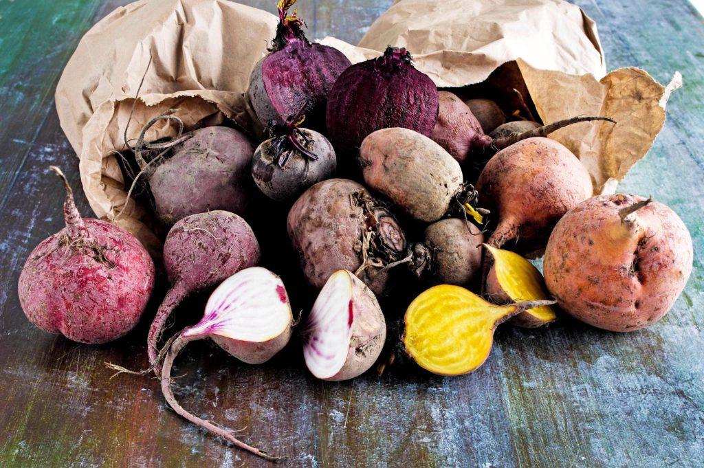 juureksia_ja_vihanneksia_th_by_ari_heinonen_kuvaryhmä