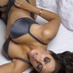 jessica4_