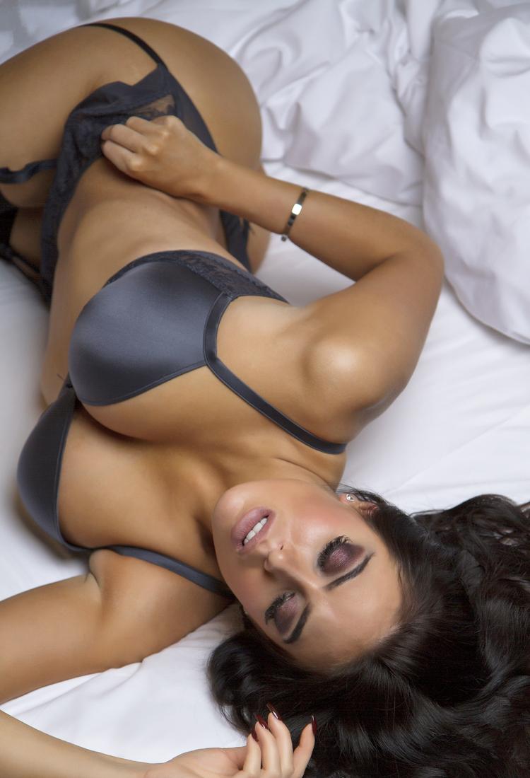 free suomi porn tallinn erotic massage
