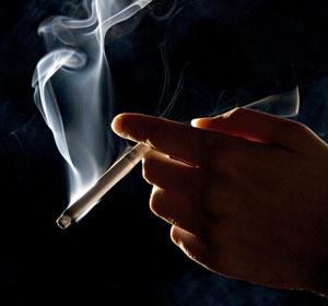 tupakointi_th_by_kuvaryhmä