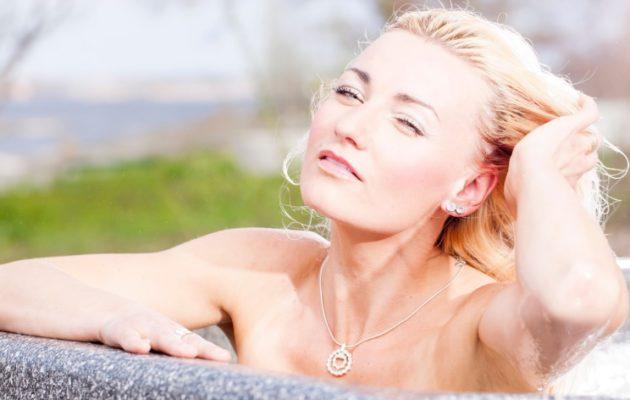 hymy lehti alastonkuvat seksivälineet helsinki