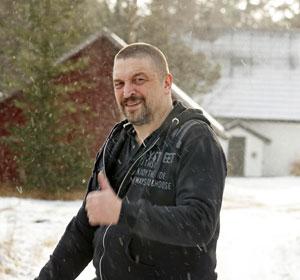 Ari_Liukkonen_th_by_Petteri_Kivimäki
