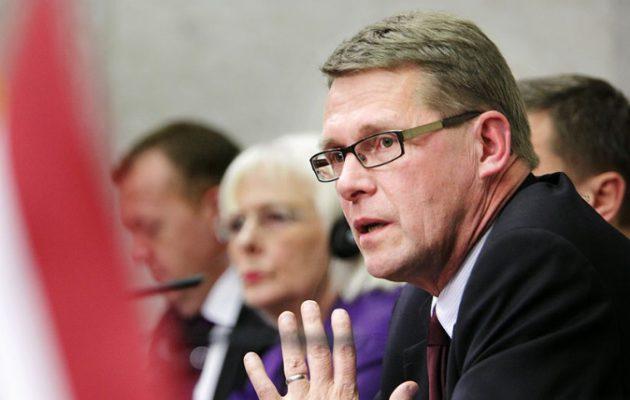 Magnus Fröderberg/Wikimedia Commons