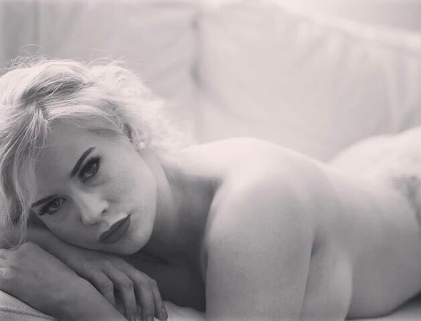 prostituutio fi maria monde alasti