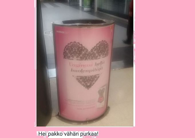 Feissarimokat.com