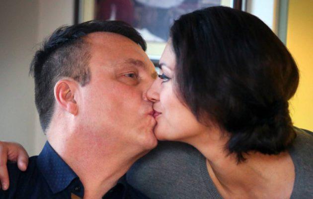 nopeus dating Sydneyssä tapahtumia