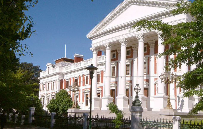 Wikimedia Commons PhilippN