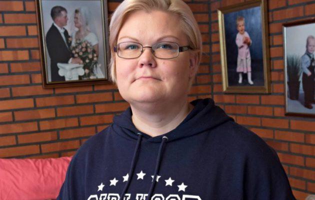 Kari Pekonen, kuva