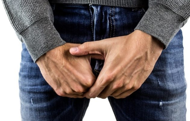 oma seksi kuva seisova penis