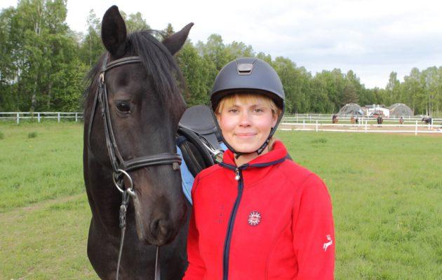 Rovaniemi 7.6.2018 Terveys HYMY Anne Patjas