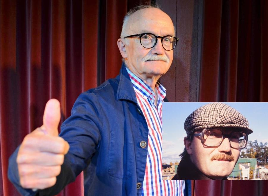 Kuvat: Jukka Kaunonen, Kai Honkanen, Museovirasto