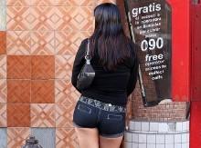 prostituutio escorts helsinki