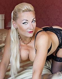 sms treffit alastonsuomi uudet kuvat