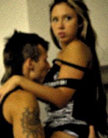 alastonsuomi video rakastelu kuvia