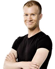 Mikko Vesanen Perhe