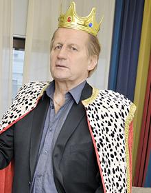 Juhani Tamminen Elite
