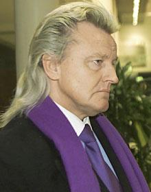 Kimmo Elomaa