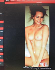 amatööri homoseksuaaliseen alastonkuvia bb inka video