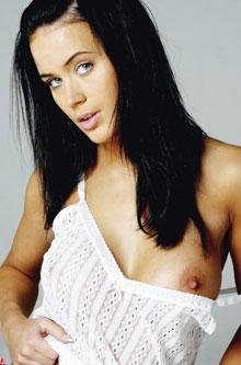 kotimainen porno alaston hieroja