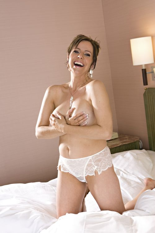 3d porno naisten alastonkuvat
