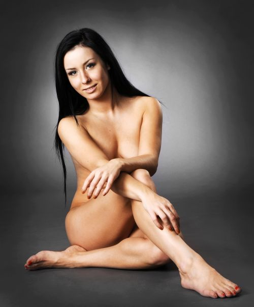 hymy lehti alastonkuvat helsinki sex shop