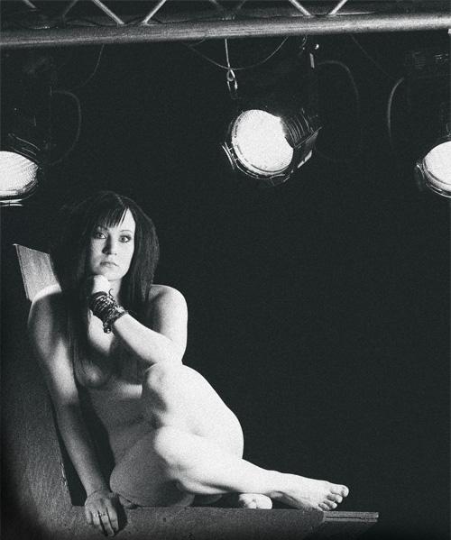 bb inka alastonkuvat sonera easy puheaika