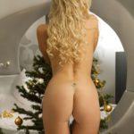 Playboy-äiti Susanna Tanni riisui Hymylle 5