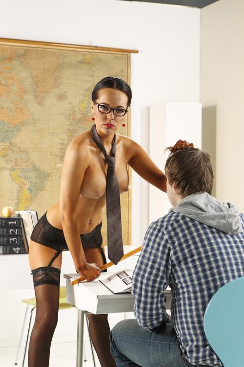 bb inka alasti eroottisia videoita