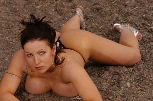 Sovita naisten sukupuolen kuvia-5583