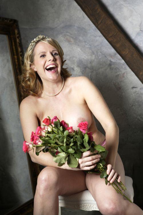outi alanen alastonkuvat seksi tampere
