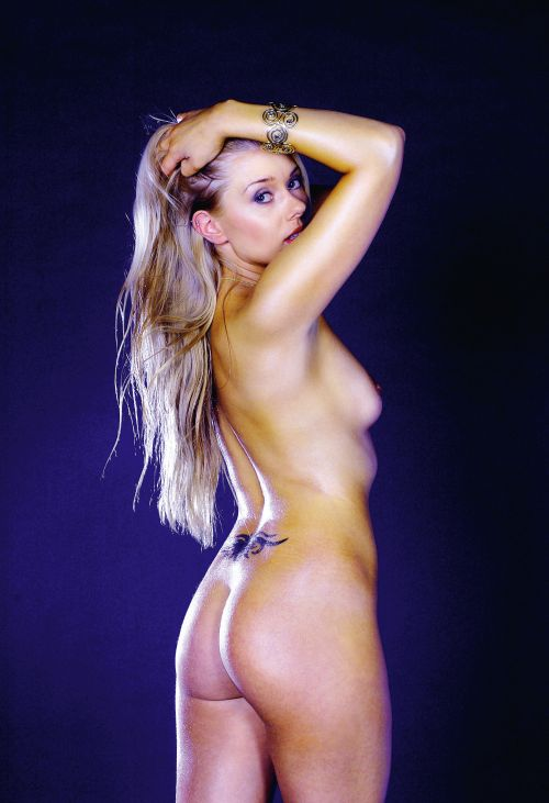 live seksi kolmi wixsite com tantramassage
