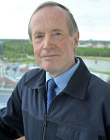 Heikki Järvinen